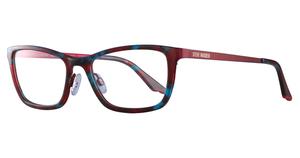 Steve Madden Staycee Eyeglasses