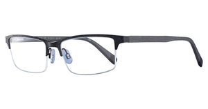 Steve Madden Russty Eyeglasses