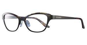 Steve Madden Fuused Eyeglasses