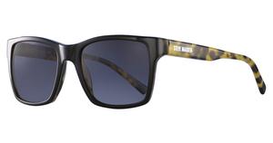 Steve Madden Hudsun Sunglasses