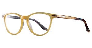 Steve Madden Threadded Eyeglasses