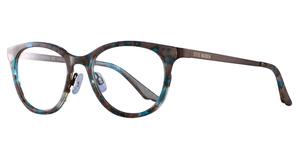 Steve Madden Hailee Eyeglasses