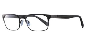 Steve Madden Tiimberr Eyeglasses