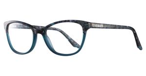 Steve Madden Knitted Eyeglasses