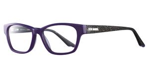 Steve Madden Sandee Eyeglasses