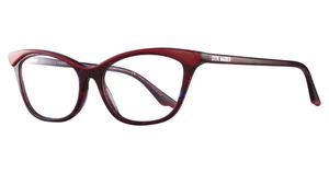 Steve Madden Flappper Eyeglasses