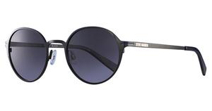 Steve Madden Roundz Sunglasses