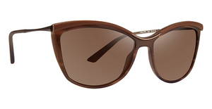Badgley Mischka Alea Sunglasses