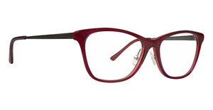 Badgley Mischka Avaline (International Fit) Eyeglasses