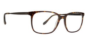 Badgley Mischka Baldwin Eyeglasses
