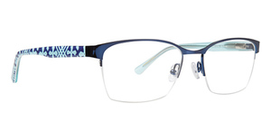 Vera Bradley VB Gabriella Eyeglasses