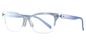 Aspire Unforgettable Eyeglasses