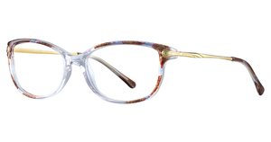 ClearVision Annie Eyeglasses