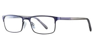 Durahinge 15 Eyeglasses