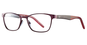 Op-Ocean Pacific Fierce Eyeglasses