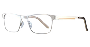 Op-Ocean Pacific Barrel Eyeglasses