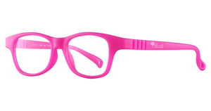 dilli dalli Rainbow Cookie Eyeglasses