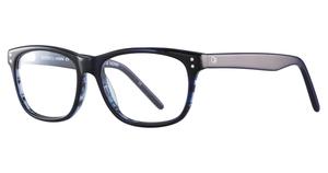 Op-Ocean Pacific Champagne Beach Eyeglasses