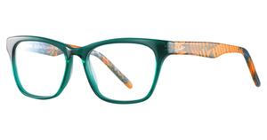 Op-Ocean Pacific Manhattan Beach Eyeglasses