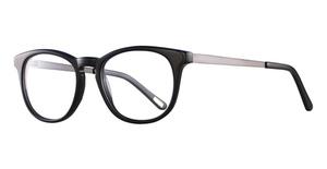 New Millennium TAHOE Eyeglasses