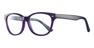 New Millennium DENALI Purple