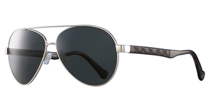 Marc Ecko District Sunglasses