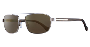 Marc Ecko Senate Sunglasses