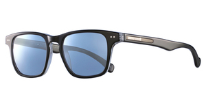 Marc Ecko Political Sunglasses