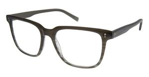 Ted Baker B890 Eyeglasses
