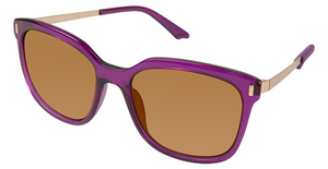 Brendel 906097 Purple