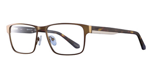 e6a161be455 Gant Eyeglasses Frames