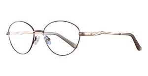 Catherine Deneuve CD0403 Eyeglasses