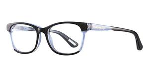 Guess GM0288 Eyeglasses