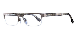 Diesel DL5202 Eyeglasses