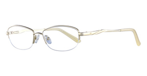 Catherine Deneuve CD0402 Eyeglasses