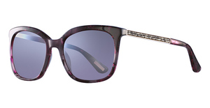 Guess GM0756 Sunglasses