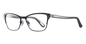 Guess GM0289 Eyeglasses