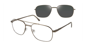 Revolution Eyewear 451 Eyeglasses
