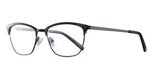 London Fog Womens Ida Eyeglasses
