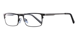Structure 138 Structure Eyeglasses