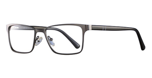 Structure 136 Structure Eyeglasses