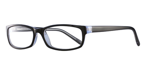 Structure 140 Structure Eyeglasses