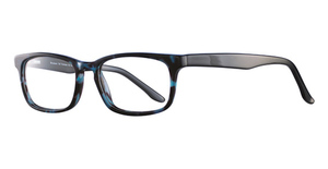 Structure 135 Structure Eyeglasses