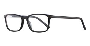 Structure 141 Structure Eyeglasses