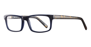 Structure 139 Structure Eyeglasses