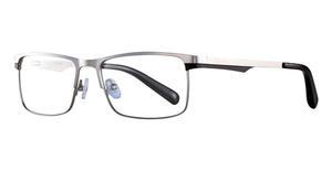Harley Davidson HD0753 Eyeglasses