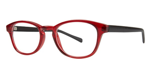 House Collection Dylan Eyeglasses