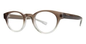House Collection Ezra Eyeglasses