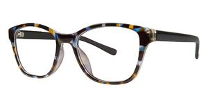 House Collection Shelbi Eyeglasses