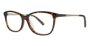 House Collections Abela Eyeglasses